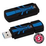 USB flash disk Kingston DataTraveler R3.0 G2 64GB (DTR30G2/64GB)