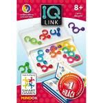 Hra Mindok SMART - IQ Link