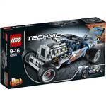 Stavebnica Lego Technic 42022 Hot Rod
