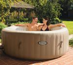 Bazén vírivý Intex Pure SPA - 1,91 x 0,71 m s ohřevem