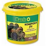 Hnojivo Hack Kompost Fit