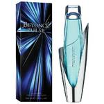 Parfumovaná voda Beyonce Pulse 50ml