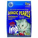 Mačkolit Agros Magic Litter 7,6l