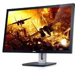 LCD monitor Dell S2740L (C-LCD-S2740L) ern