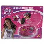 Glitter Studio Alltoys