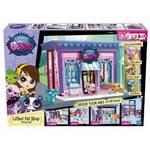 Littlest Pet Shop petshop obchůdek hrací set