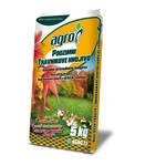 Hnojivo Agro Podzimní trávníkové 5 kg