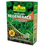 Osivo  Agro FLORIA TS REGENERACE - krabika 1 kg