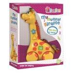 Žirafa BamBam
