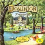 Hra Albi Dominion - Prosperita
