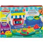 Play-Doh výroba dortíků Hasbro