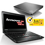 Notebook Lenovo ThinkPad Edge 145 (20BC0006MC) čierny