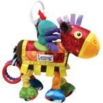 Hračka Lamaze - Koník a Sancho