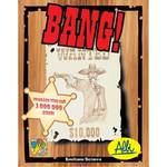 Hra Albi Bang!