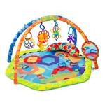 Hracia deka Bright Starts Play-O-Lot Activity Gym™ s hrazdou