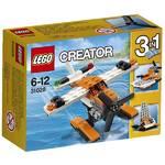 Stavebnica Lego Creator 31028 Hydroplán