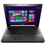 Notebook Lenovo IdeaPad Z50-70 (59432380) čierny