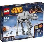 Stavebnica Lego Star Wars 75054 AT-AT