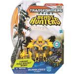 Transformers lovci příšer se střílecími projektily Hasbro