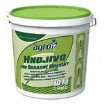 Hnojivo Agro AGRO Hnojivo pro okrasné dřeviny plast. kb. 10 kg