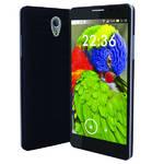 Mobilný telefón iGET Blackview V3B (V3B) čierny
