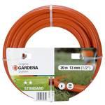 "Hadica Gardena Standard 1/2"" 20 m bez armatur - akční nabídka"