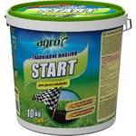 Hnojivo Agro trávník START 10 kg