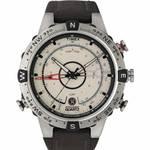 Hodinky pánske Timex Expedition E-Tide Temp Compass T2N721