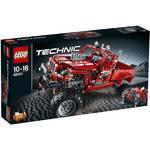 Stavebnica Lego Technic 42029 Speciální pick up