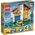 Stavebnica Lego Creator 31012 Rodinný domek