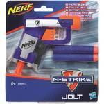NERF elite kapesní pistole Hasbro