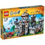 Stavebnica Lego Castle 70404 Královský hrad
