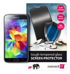 Ochranné sklo Connect IT pro Galaxy S5 (CI-450)