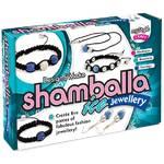 Výroba šperků MyStyle - Shamballa ledové šperky