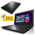 Notebook  Lenovo IdeaPad G505s (59393085)