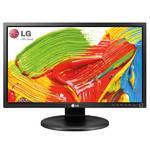 Monitor  LG 24MB35PM-B (24MB35PM-B.AEU) čierny