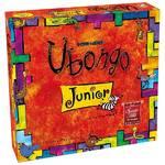 Hra Albi Ubongo Junior