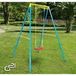 Hojdačka G21 pro 1 dítě
