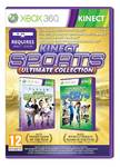 Hra Microsoft Xbox 360 Kinect Sports Ultimate (4GS-00009)