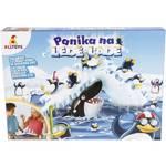 Hra Alltoys Panika na ledě