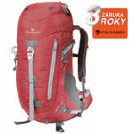 Batoh expedičný Ferrino ESPRIT 35 červený