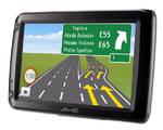 Navigačný systém GPS Mio Spirit 690 Full Europe, Lifetime