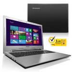 Notebook  Lenovo IdeaPad S500 (59405745)