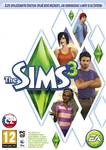 Hra EA PC THE SIMS 3: Refresh (EAPC05111)