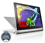 Tablet Lenovo Yoga 2 10 FHD (59426287) strieborný