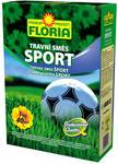Osivo  Agro FLORIA TS SPORT - krabika 1 kg
