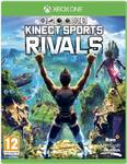 Hra Microsoft Xbox One Kinect Sports Rivals (5TW-00043)