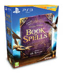 Hra Sony PS3 Book of Spells + Wonderbook (PS719202455)