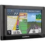 Navigačný systém GPS Garmin nüvi 42 Lifetime Europe22 (010-01114-16)