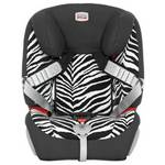 Autosedaka  Rmer EVOLVA 123 PLUS,ZEBRA, 9-36kg